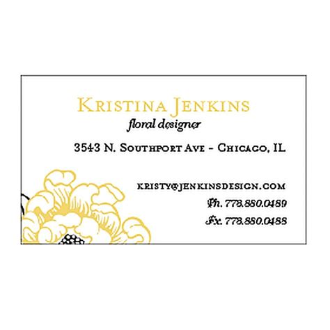 Paper Source Business Card Template by Business Cards Paper Source Choice Image Card Design And