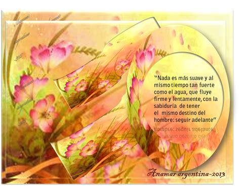 imagenes motivadoras buenos dias muy buenos dias frases positivas comparte anamar