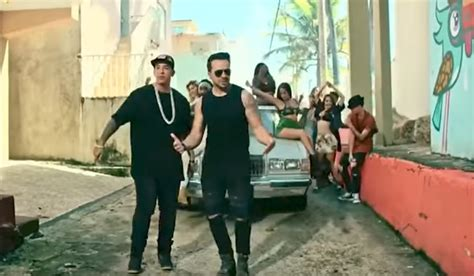 despacito muslim despacito the most streamed song of all time banned in