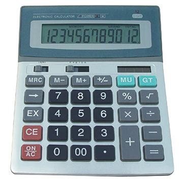 calculator y download free calculator images clipart magical educator