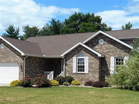 houses for sale in mineral wells wv mineral wells real estate mineral wells wv homes for sale zillow