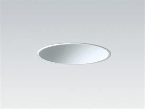 Lu Tl Downlight prospex soft 90 trimless led lu090 led tl