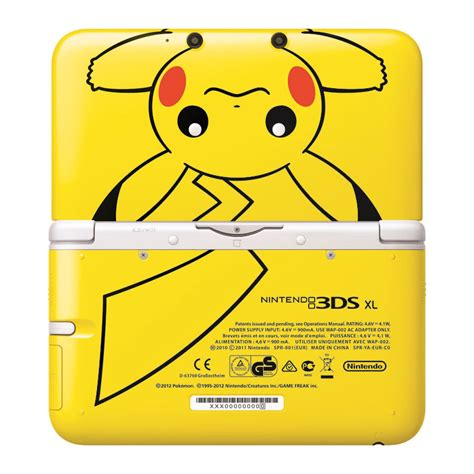 Special Edition Hori Casing New 3ds Xl sa pricing for nintendo 3ds xl limited editions