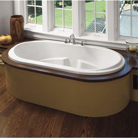 mti bathtubs mti harmony 1 bathtub