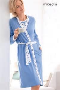 robe de chambre peignoirs damart belgique