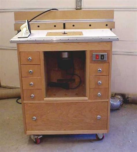 router table plans new yankee workshop the fine woodworking plans