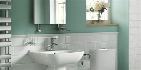 Plumbing Supplies Basildon by Lucky Winner Gets Free Bathroom From City Plumbing
