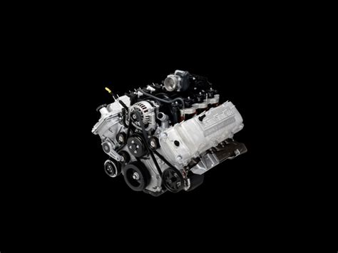 wallpaper engine for mac 1024x768 ford f series engine desktop pc and mac wallpaper