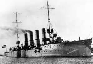 Ottoman Navy Ww1 Turkish Or Ottoman Navy World War 1
