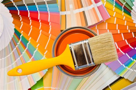 should i paint my ceilings the same color as my walls matt the painter billings mt