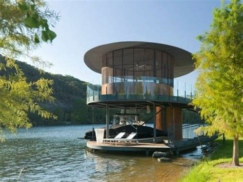 crazy house boats boat house lake austin for the home pinterest lakes the o jays and for the