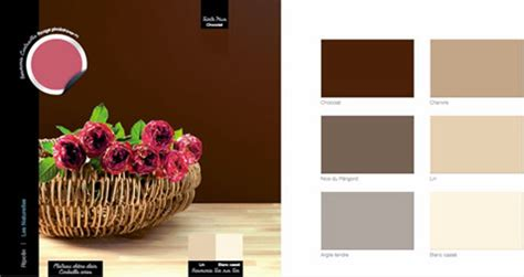 Association Couleur Peinture by Association Couleur Beige Fashion Designs Avec Peinture