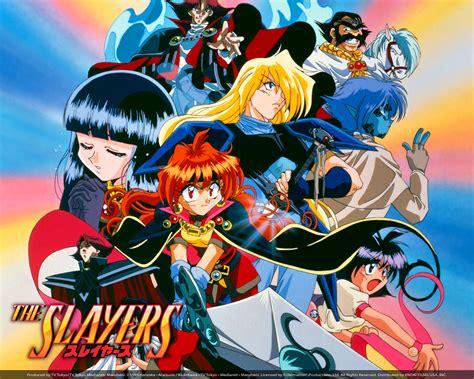 Anime W Telewizji top 10 anime lat 90 tych najważniejszych dla polskiego