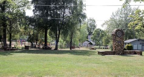 grass valley aims to make local parks safer