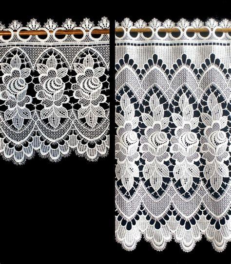 gardinen design gardine design 68264 jetzt kaufen