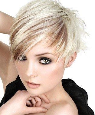 short layered flipped up haircuts 30 new short hairstyles for round faces hairstyle for women