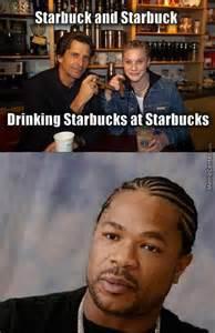 Starbucks Meme - 24 hilarious starbucks memes that are way too real