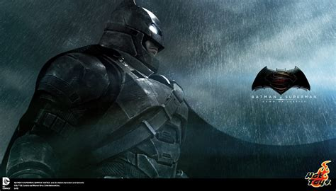 Poster Unclear Justice One toys teases size of justice armored batman
