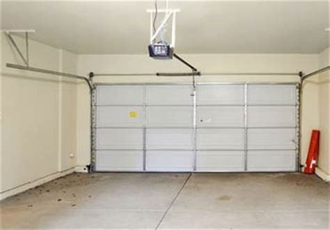 superior garage door repair 24 hour san bernardino