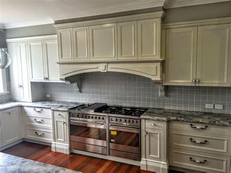 kitchen to kitchen provincial kitchens dgs kitchens nsw