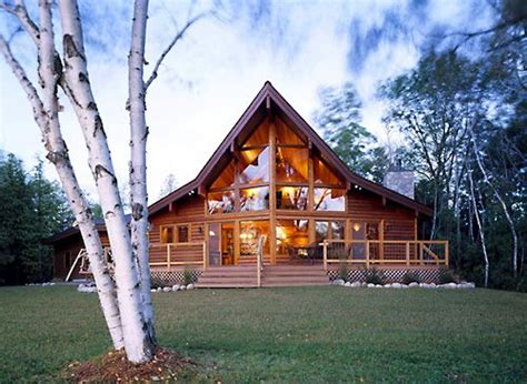 lindal cedar homes worldwide manufacturer of post and