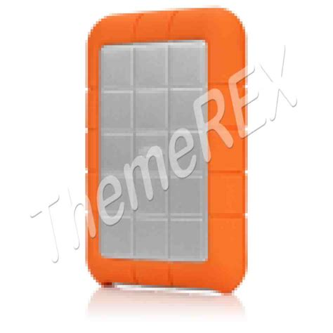1 Tb Rugged 1 by 1tb Rugged Hd Edit Scientific