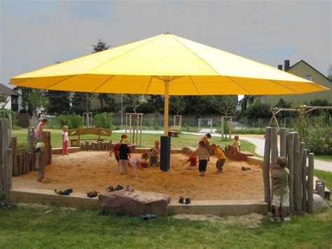 Photo gallery of Giant Patio Umbrellas