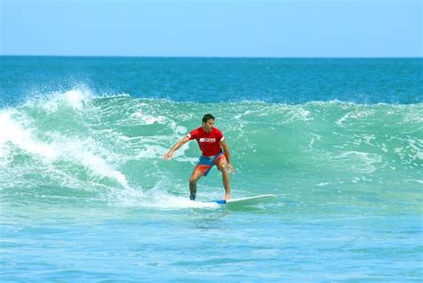 10 must try water sports in phuket traveltourxp