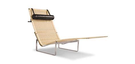 chaise longue rotin py24 chaise longue rotin pas cher