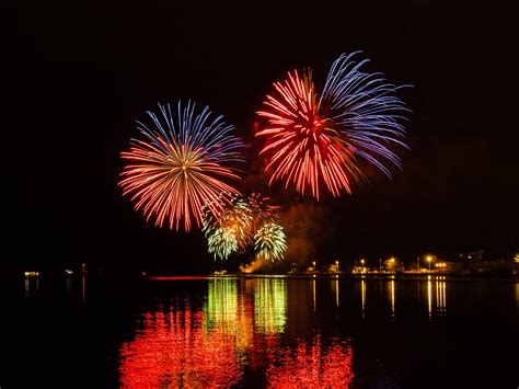 image gallery july 4 2016 fireworks