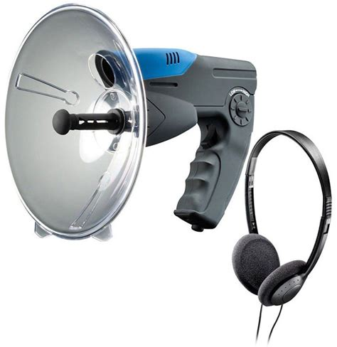 spy gadgets top 10 spy gadgets ebay