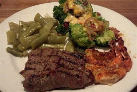 good no carb meal ideas