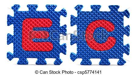 abbreviation for background country abbreviations on white background