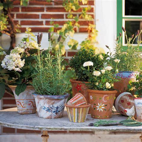 bett dekorieren ideen zum dekorieren homeandgarden