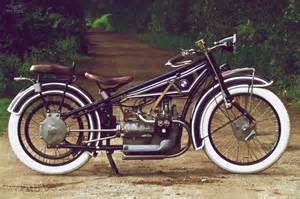 Bmw R32 Condon Skelly Toaster Tank Archives Condon Skelly