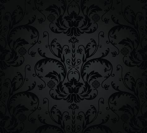 pattern luxury photoshop luxury seamless pattern vector 01 vector pattern free