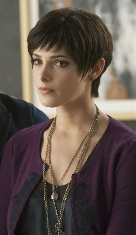 Twilight Hairstyles by In Twilight Haircut Haircuts Models Ideas