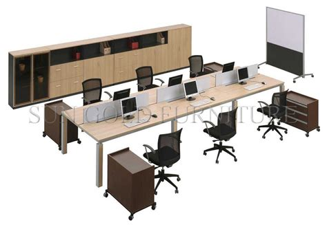 workstation recliner administrative office furniture malaysia counter