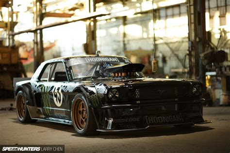 hoonigan mustang hoonigan racing mustang images