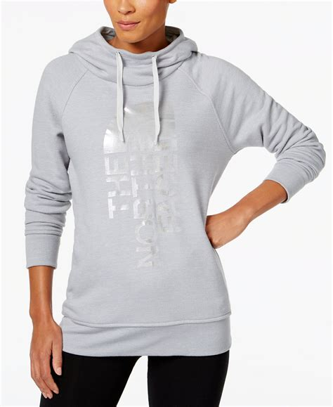 Hoodie Fp 03 Putih macy s 50 the s hoodie for just 31 99 shipped money saving 174