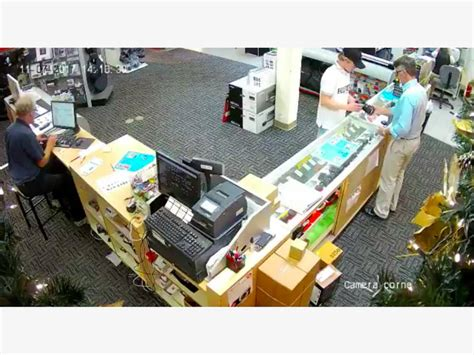 Marin County Search Marin County Authorities Search For Theft Suspect Mill Valley Ca Patch