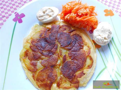 weber kuchen leineweber kuchen rezept bergische kartoffel spezialit 228 t