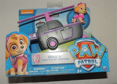 paw patrol boat black friday 16 best id 233 e jouets william images on pinterest toys