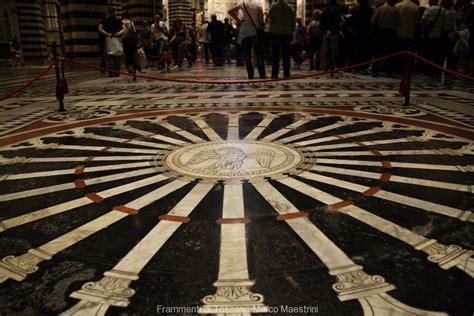 cattedrale di siena pavimento lo spettacolare pavimento duomo di siena