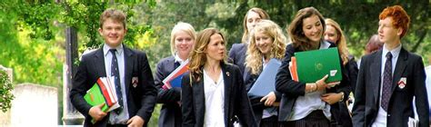 best us prep schools the ultimate guide to day boarding schools in uk