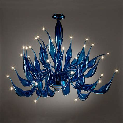 Lu Chandelier 24 Best Images About Lu Murano Chandeliers Collection On