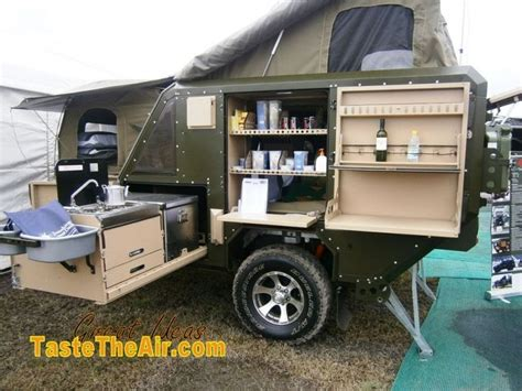 rugged trailers rugged offroad trailer 1 road trailer offroad the o jays and cer trailers