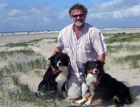 haus am see mit hund haus am see nordfriesland ferienhaus an der nordsee