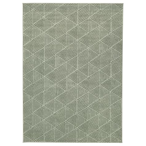 Rug Rug by Rugs Buy Rugs