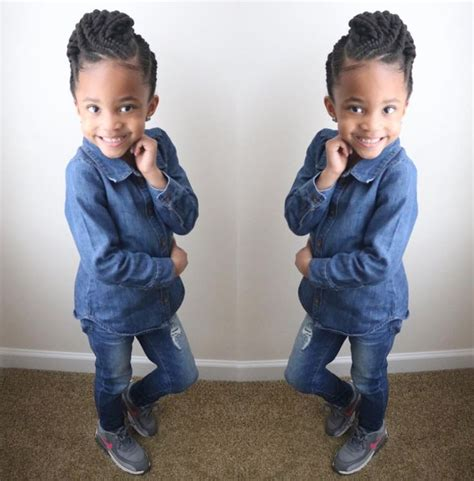 toddler haircuts denver 516 best kids hair care styles images on pinterest